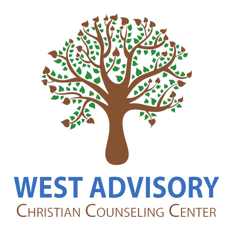 West Advisory Counseling
