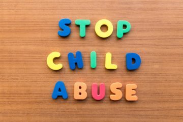 Parenting and Child Abuse Program